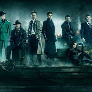 gotham final five finale season cast