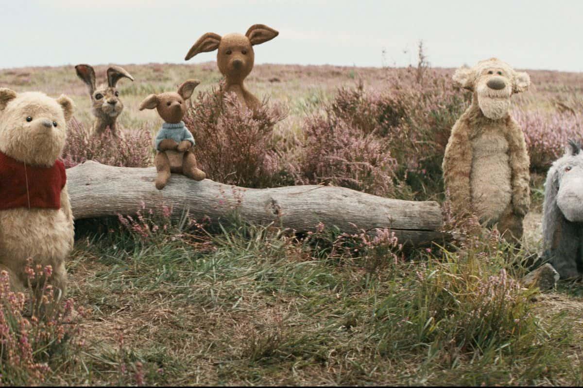best kids movies netflix christopher robbin kanga