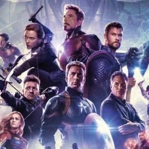 Avengers: Endgame Spoiler-Free Review