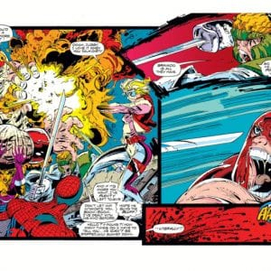 how to clean fingerprints off comic books