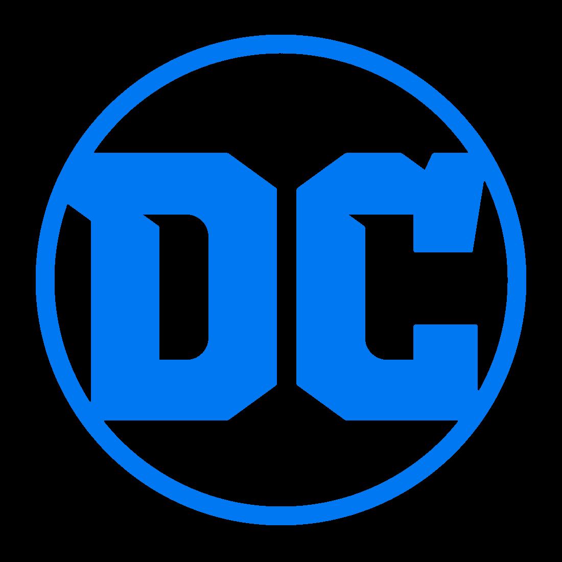 who created DC Comics