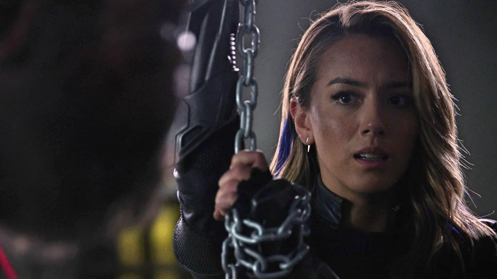 Agents Of Shield Season 6 Forges Its Own Path Post Endgame