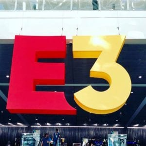 Biggest e3 2019 news