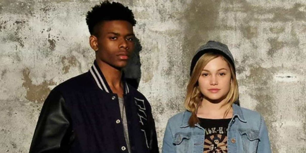 Cloak and Dagger canceled or renewed 4
