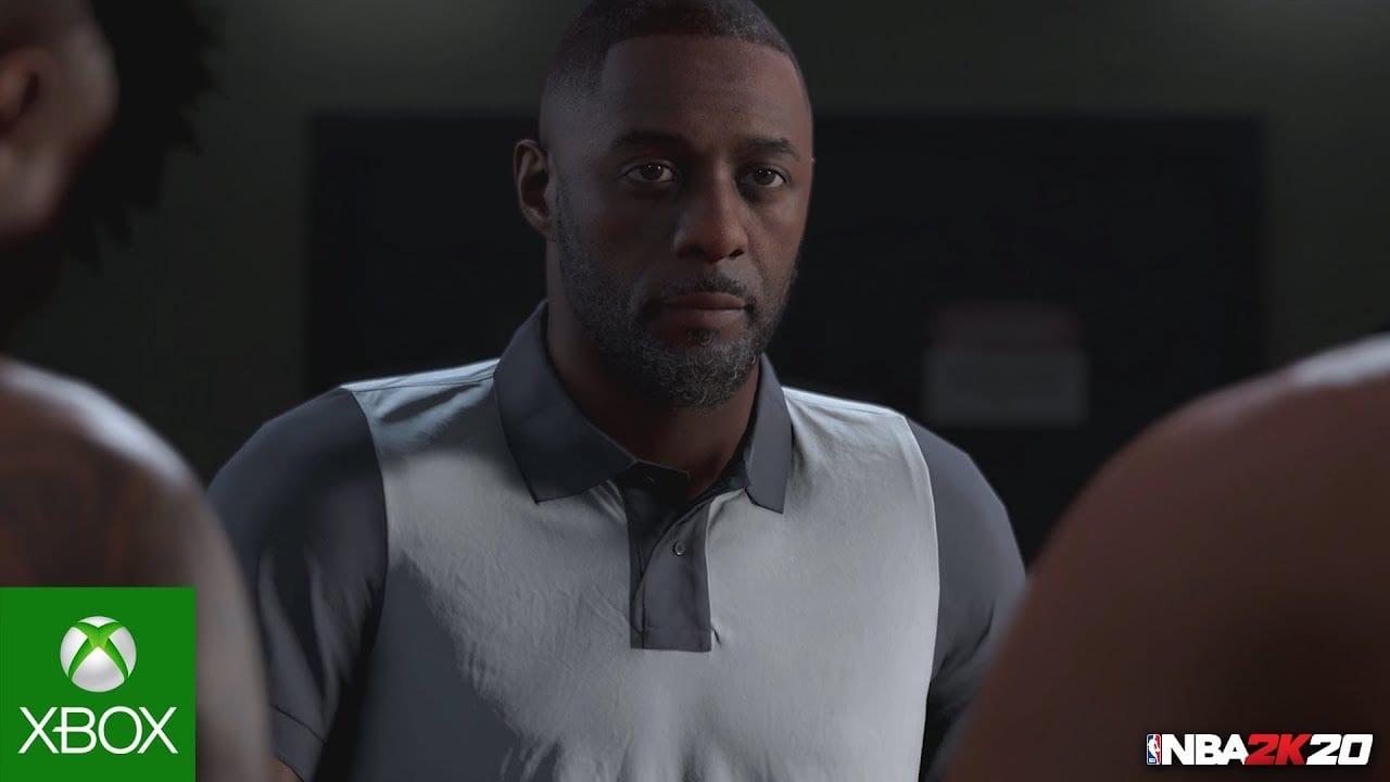 Inside Xbox: News from Gamescom 2019
