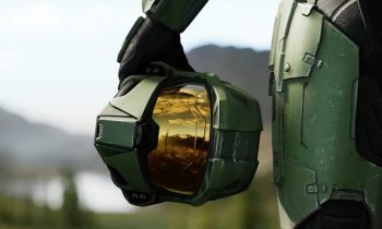 2021 Xbox Exclusives We Know About Right Now