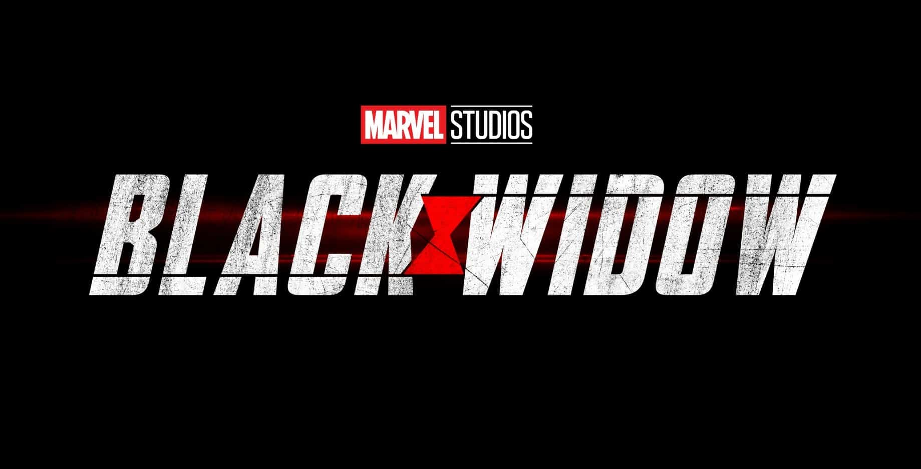 Marvel Comics Movies Guide