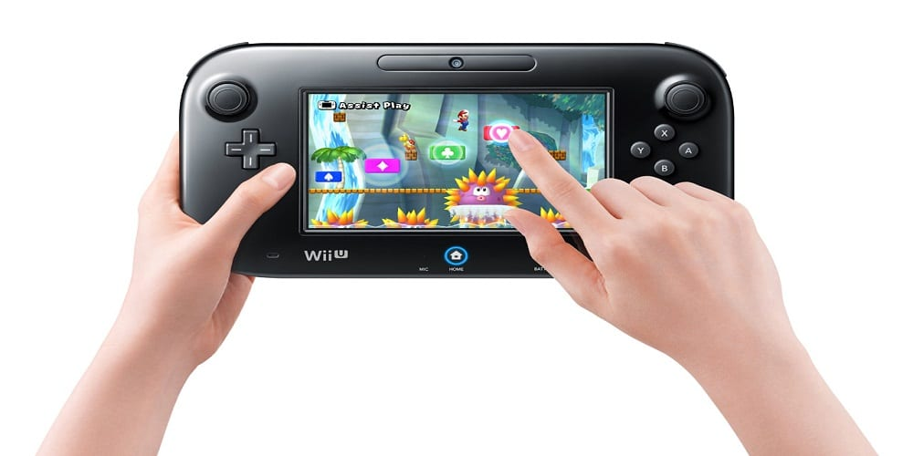 History of the Wii U – A Console Gone Wrong