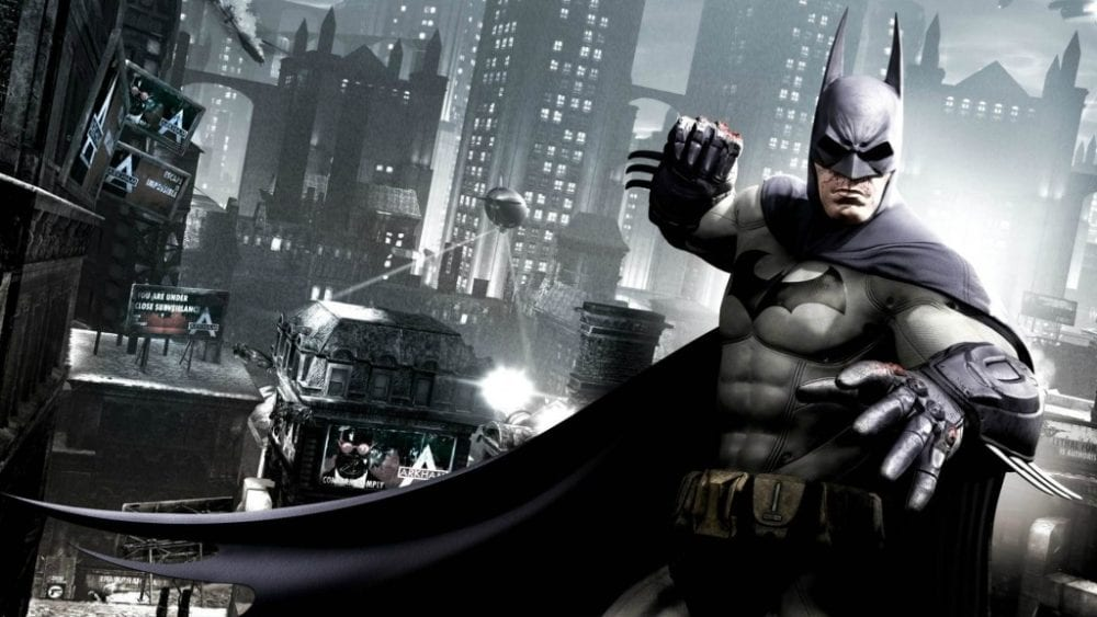 batman wb games montreal origins