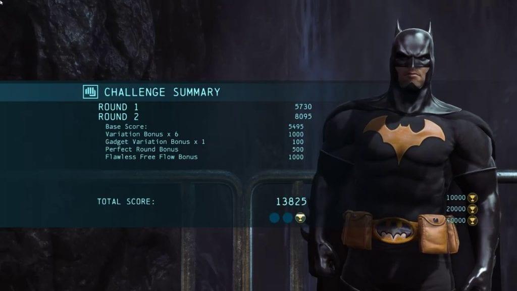 batman wb games montreal origins