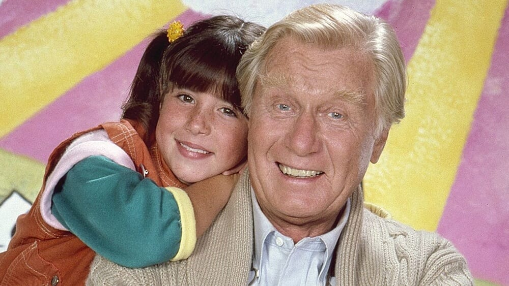 Punky Brewster Sequel on Peacock Streaming Service