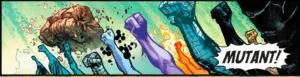 Mutant and Proud House of X #5