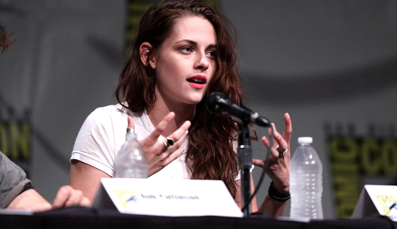 kristen stewart get a marvel movie