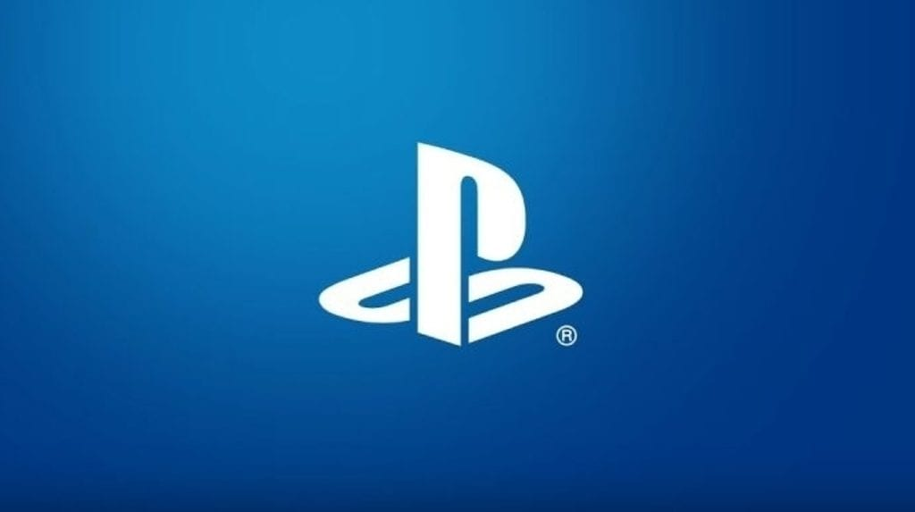 ps5 confirmed by sony logo