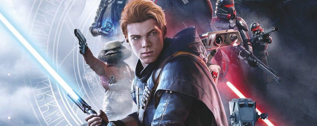 2019 video game wishlist fallen order
