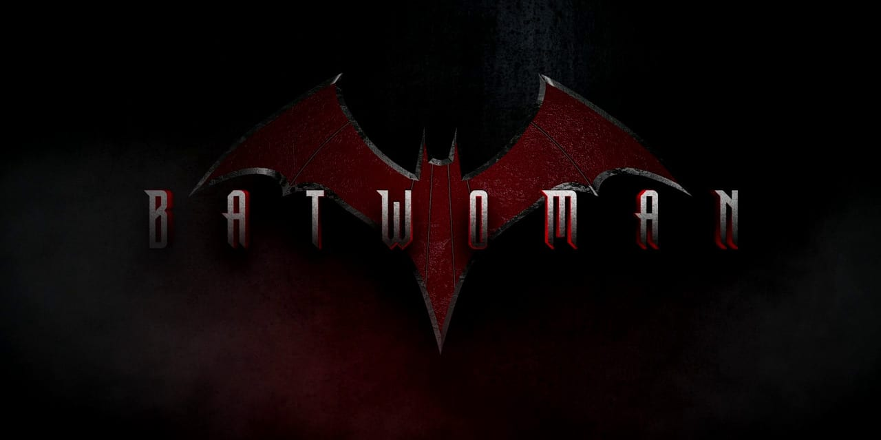 batwoman low rotten tomatoes