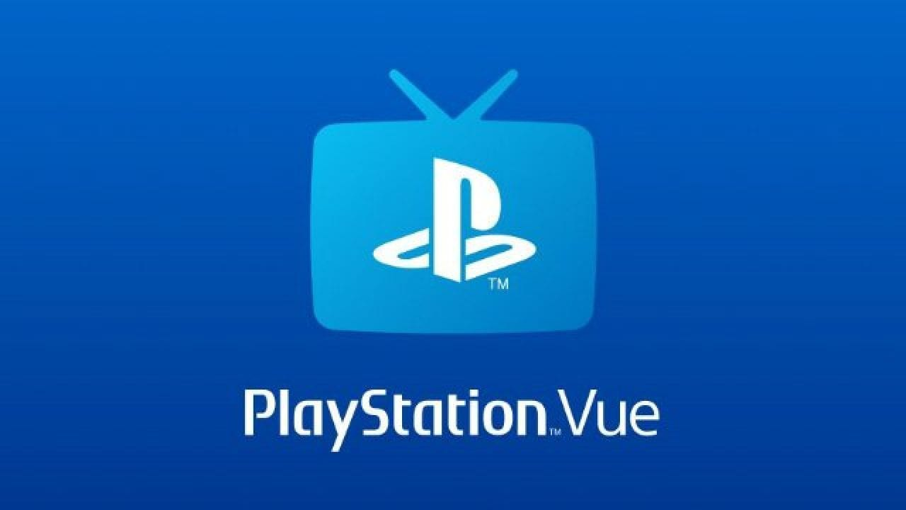 PLayStation Vue Shut down January 2020 Featured