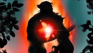 Moira Wolverine Powers of X Hickman