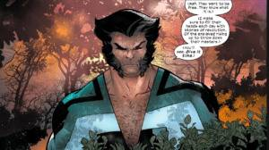 Wolverine finale hickman