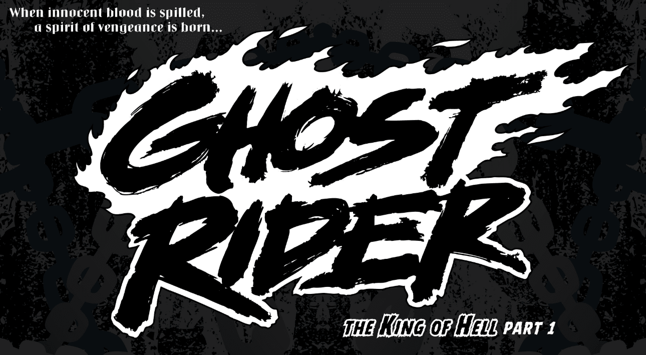 Ghost Rider Johnny Blaze Danny Ketch Ed Brisson Aaron Kuder Marvel Comics