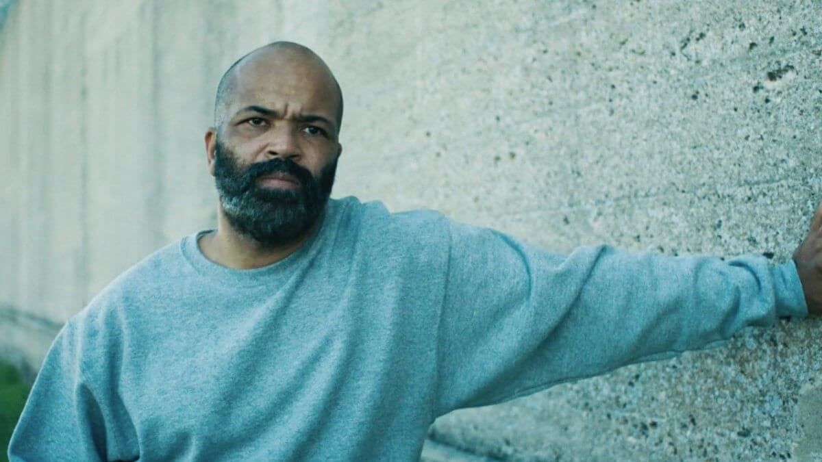 jeffery wright as gordon