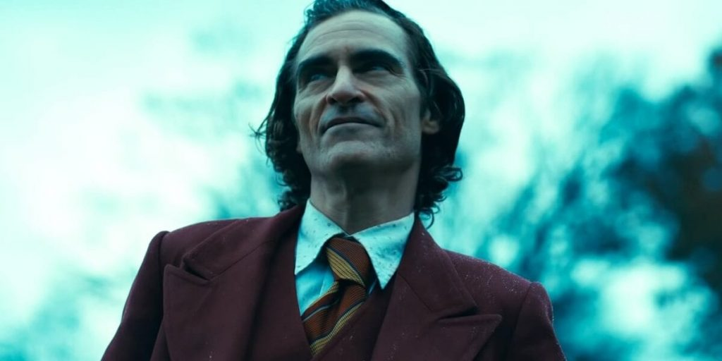 Todd Phillips Joker Sequel Phoenix Featured