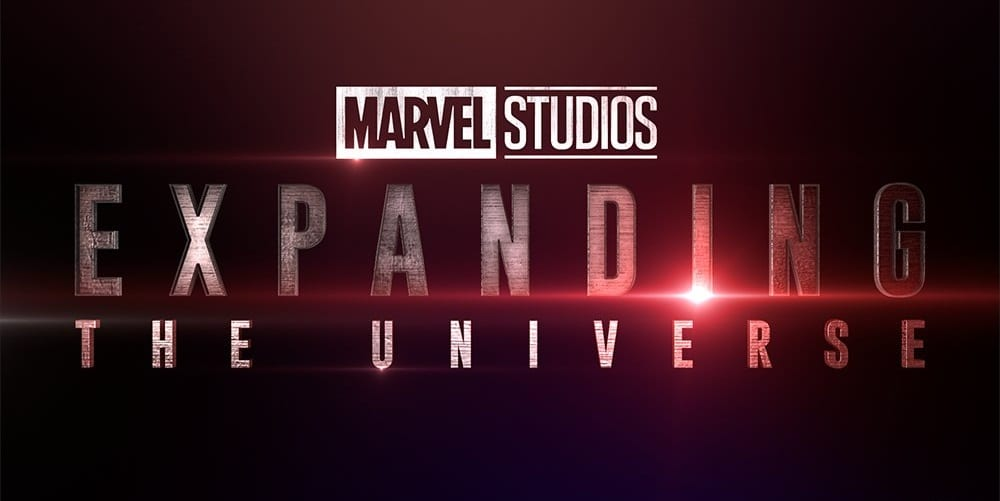 Upcoming Untitled Marvel Movie Release Dates Expanding Universe