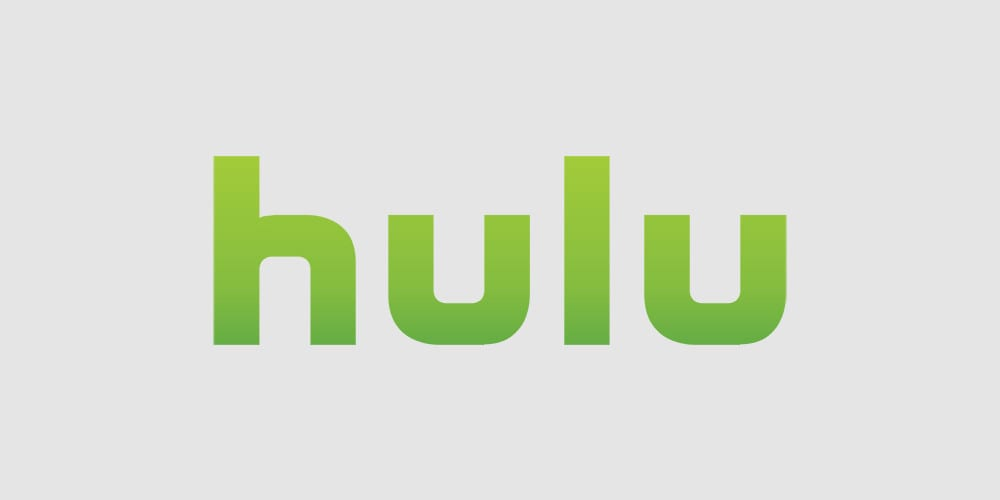Key logo art of Hulu.