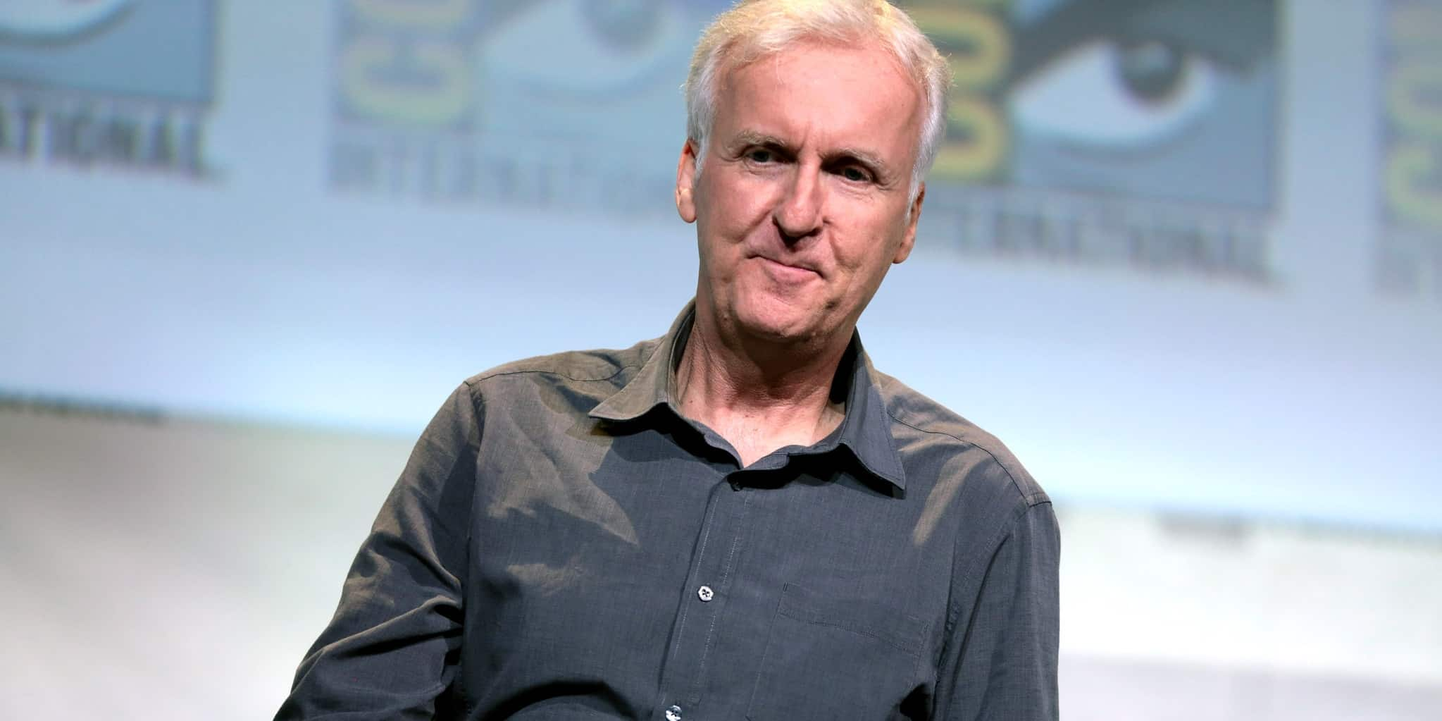 Avatar Avengers Endgame Box Office Rounding Error James Cameron Featured