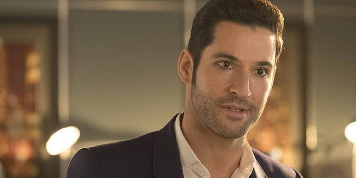 Lucifer Sesaon 5 First Look and Episode Titles First Half Featured Tom Ellis