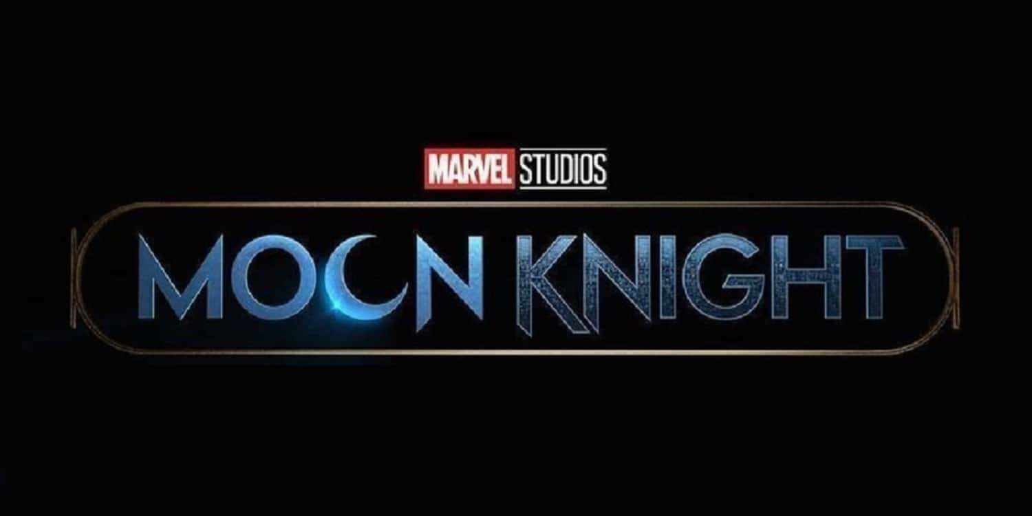 Moon Knight Disney+ Series Marvel Horror