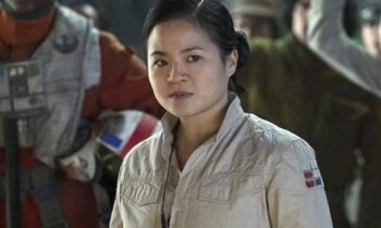 Kelly Marie Tran to Star in Hulu's Monsterland Anthology