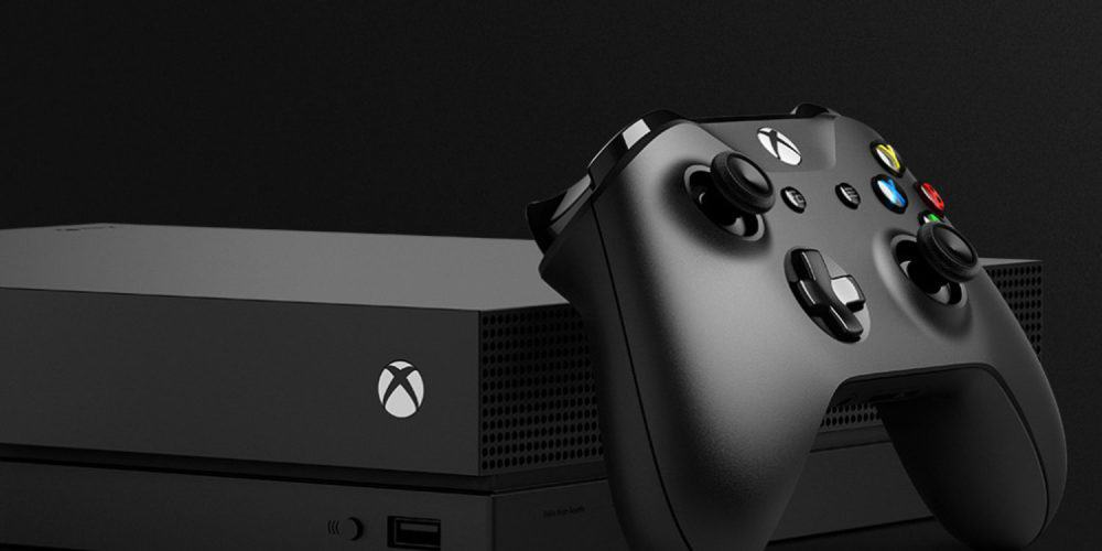 xbox series s leaks