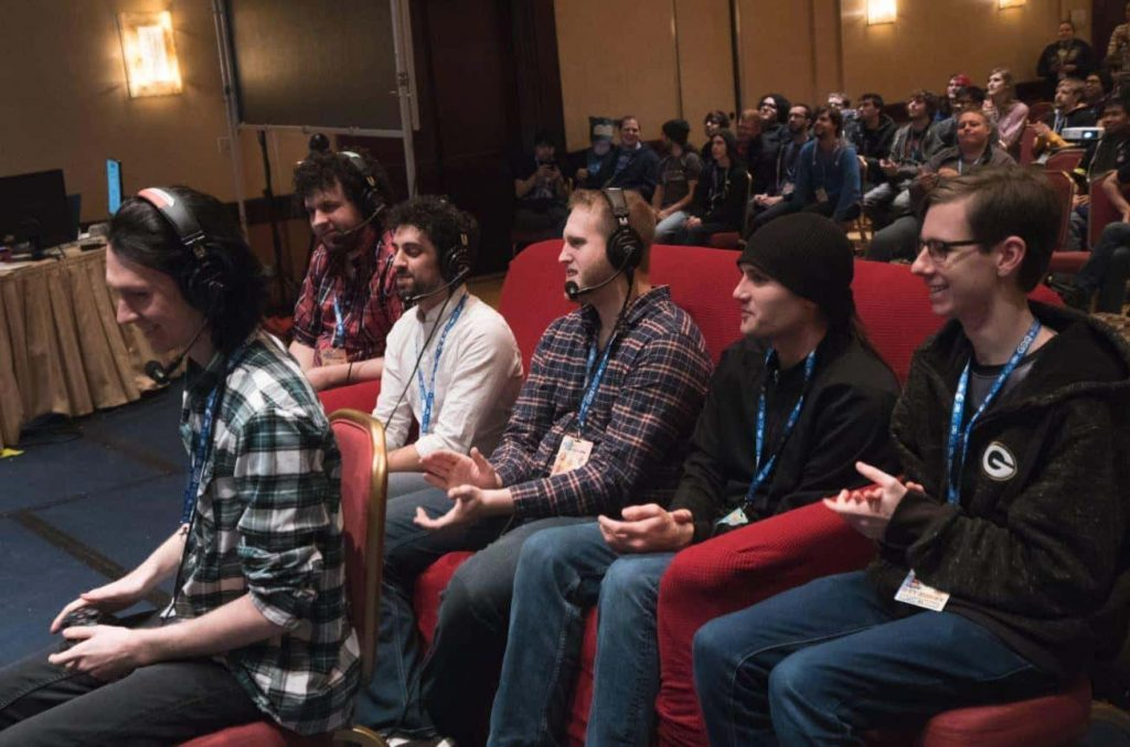 AGDQ 2020 donations
