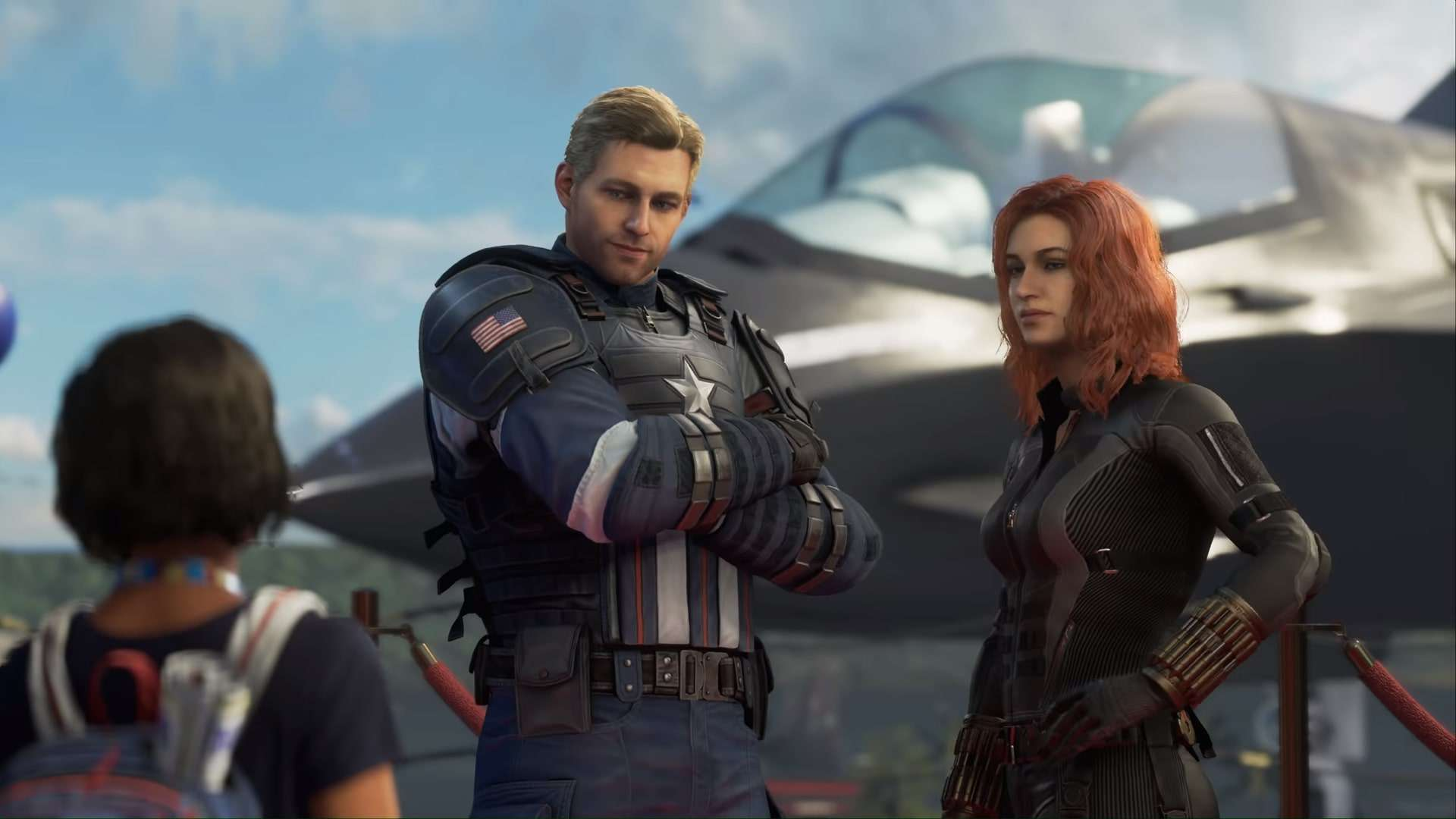 marvel's avengers game delayed