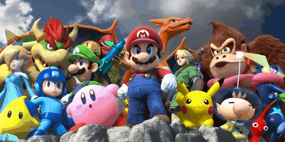 best games on nintendo switch
