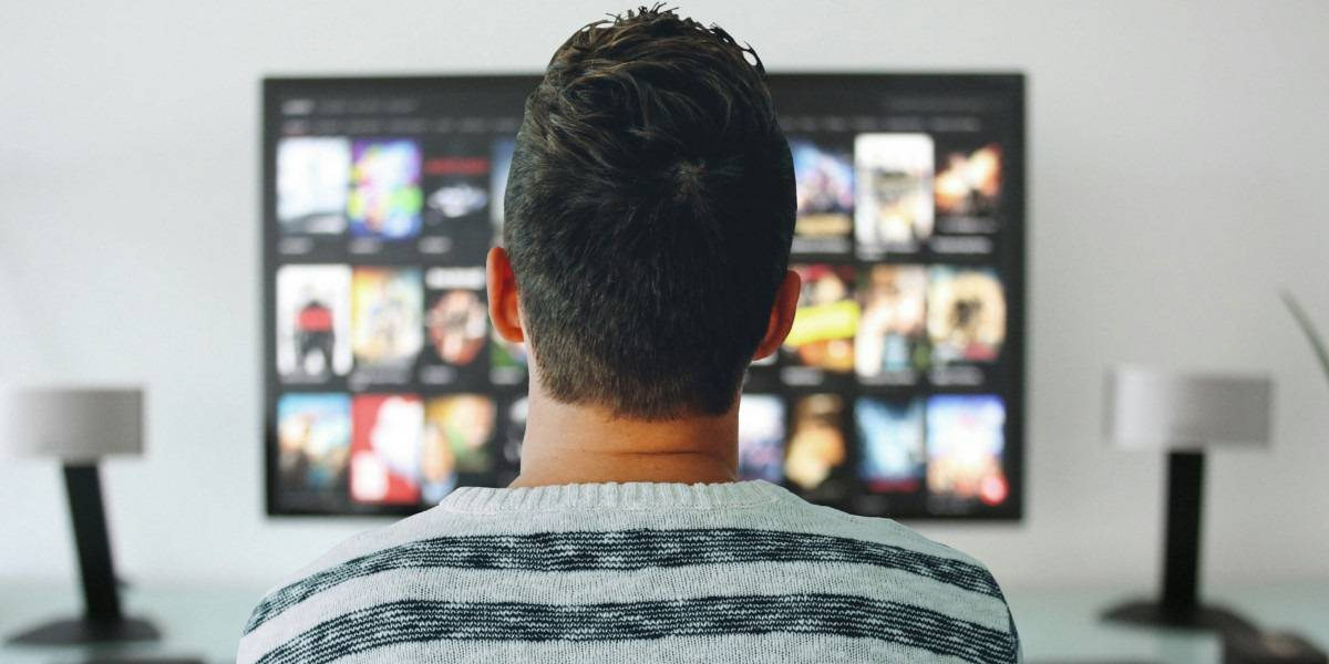 Four Roku Channels Streaming Movies Featured Public Domain
