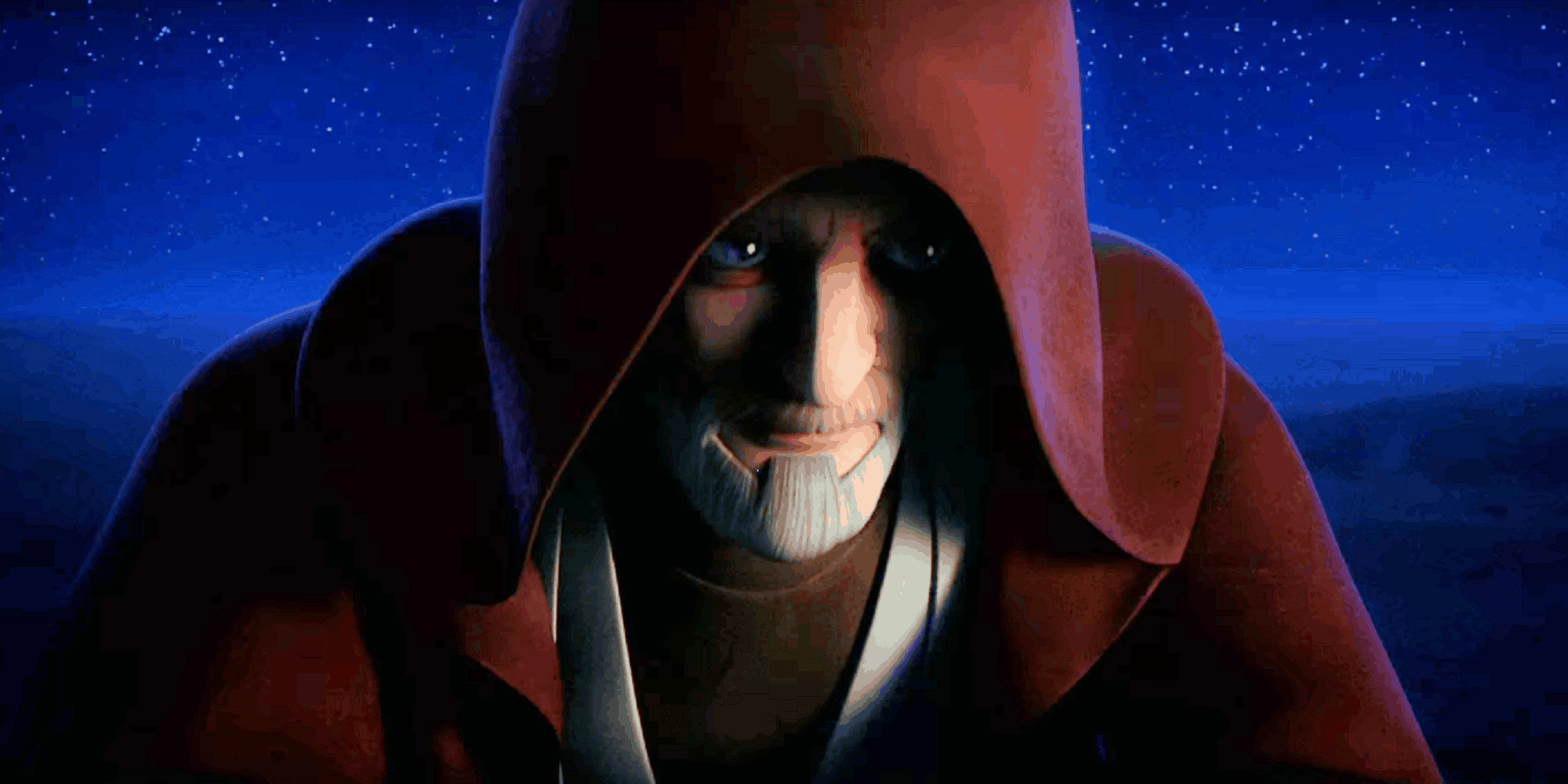 Obi-Wan Doesn't Have the High Ground! Series On Delay, Not Cancelled for Disney+