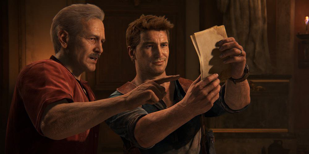 Sony Pictures' He-Man Movie Delayed Uncharted