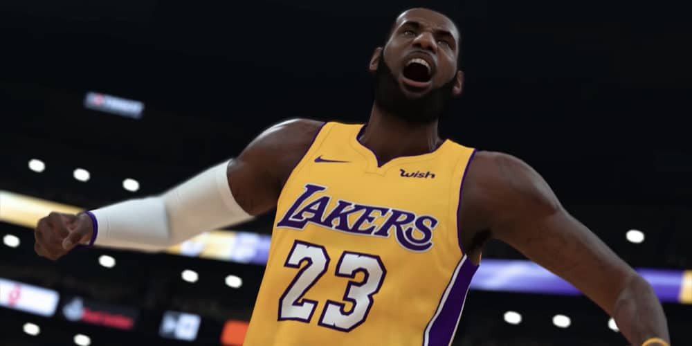 best rebuilds for nba 2k20