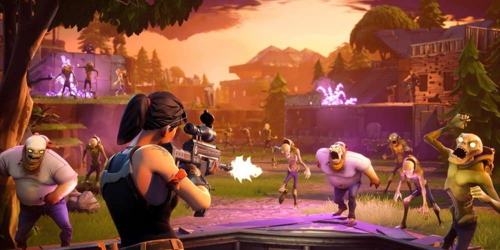 epic games founder tim sweeney