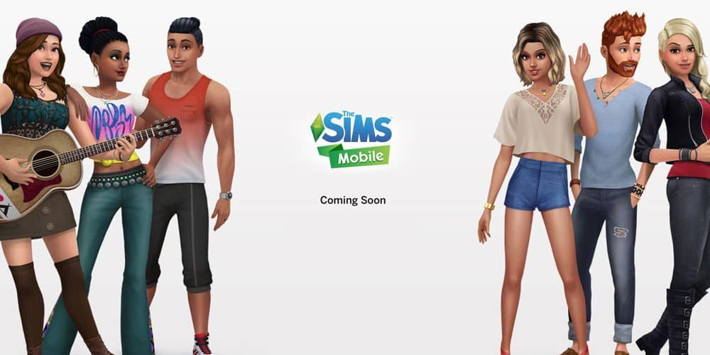 next gen sims game