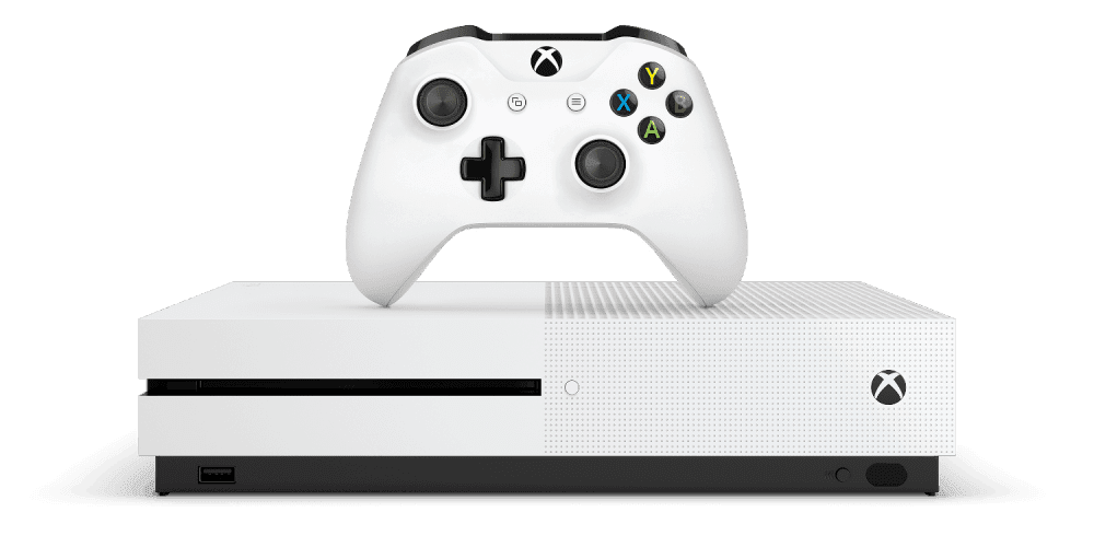 phil spencer on microsoft's competition