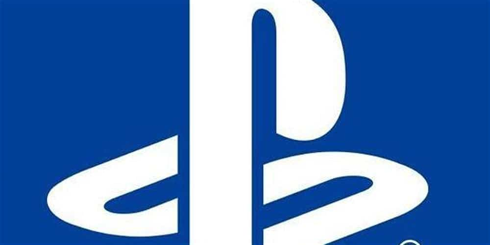 ps5 manufacturing costs