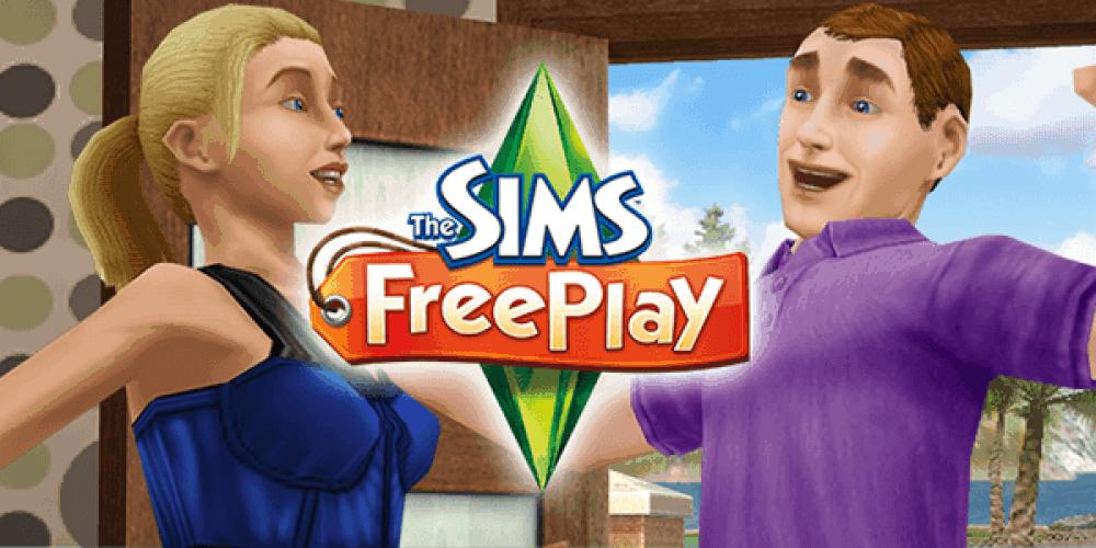 next gen sims game