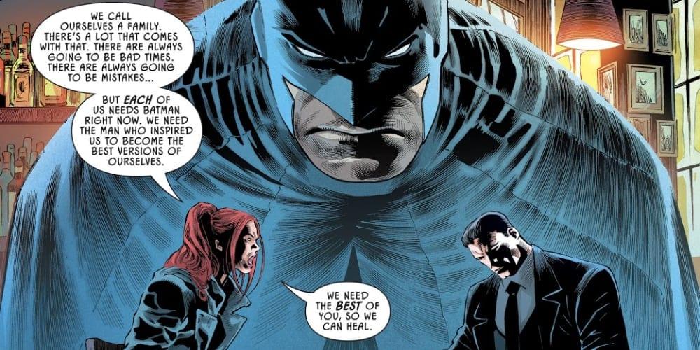 Alfred Pennyworth RIP, Alfred, Batgirl, Batman, Barbara Gordon, Bat-Family, Bruce Wayne, Batman