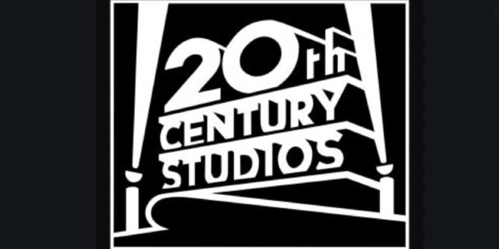New Mutants, 20th Century Studios, Fox, Disney