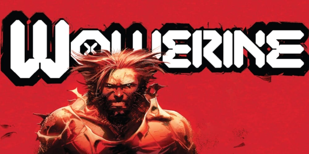 Wolverine #1, Benjamin Percy, Adam Kubert, Dawn of X