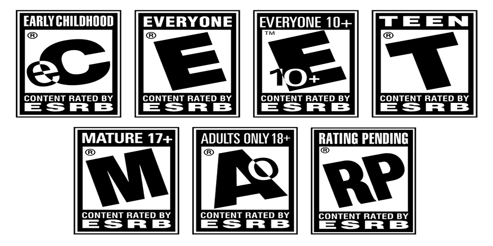 ESRB rating for loot boxes