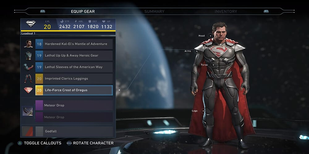 rocksteady canceled superman game